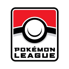 Pokémon League