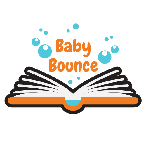 Baby Bounce: Session II