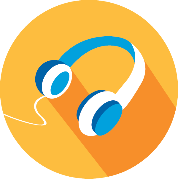 Basics of Audio Recording