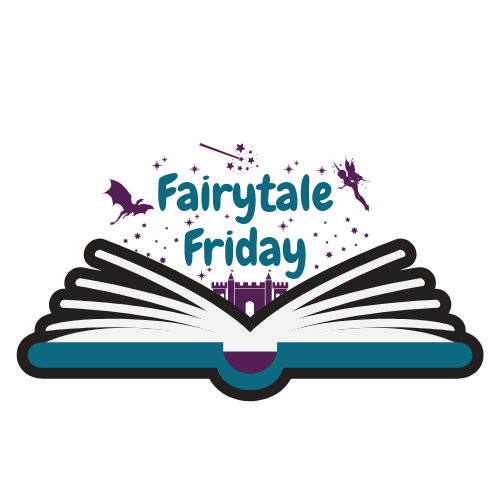 CANCELED Fairytale Friday - The Old Lady Who Swallowed a Fly