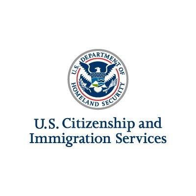 "CANCELED Naturalization Information Session: ""Ask Immigration"""
