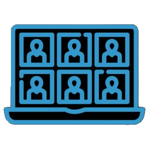 Virtual Community Conversations