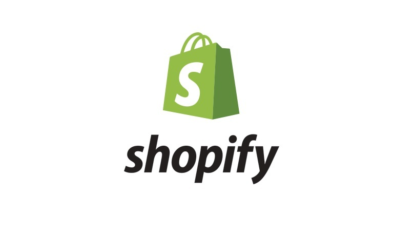 Learn to Sell with Shopify and Google
