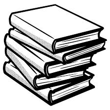 Authorpreneurship (4-Week Authors' Workshop)