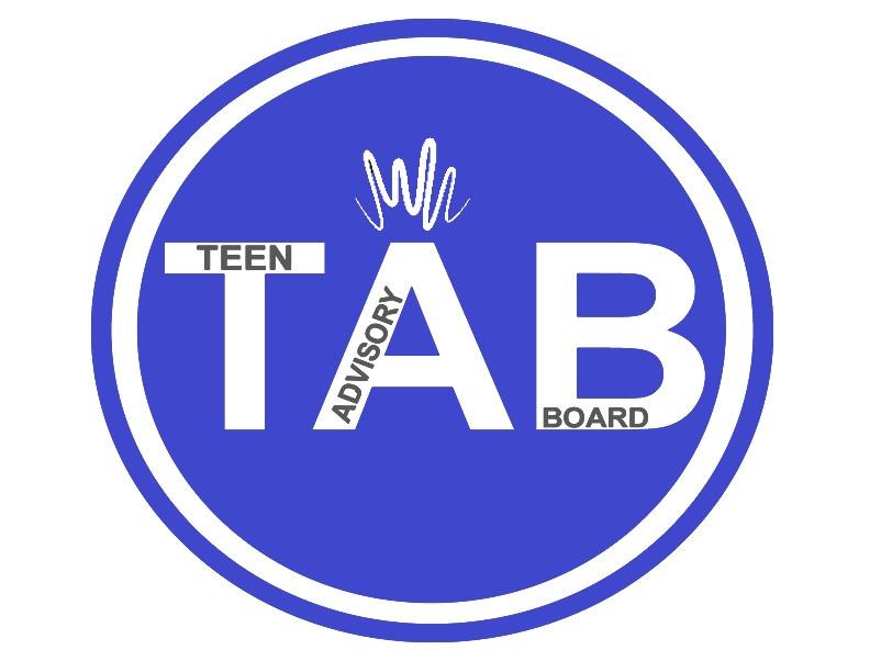 TAB - Teen Advisory Board Meeeting
