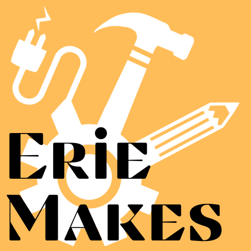 Erie Makes
