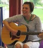 Children's Sing & Sign-Along