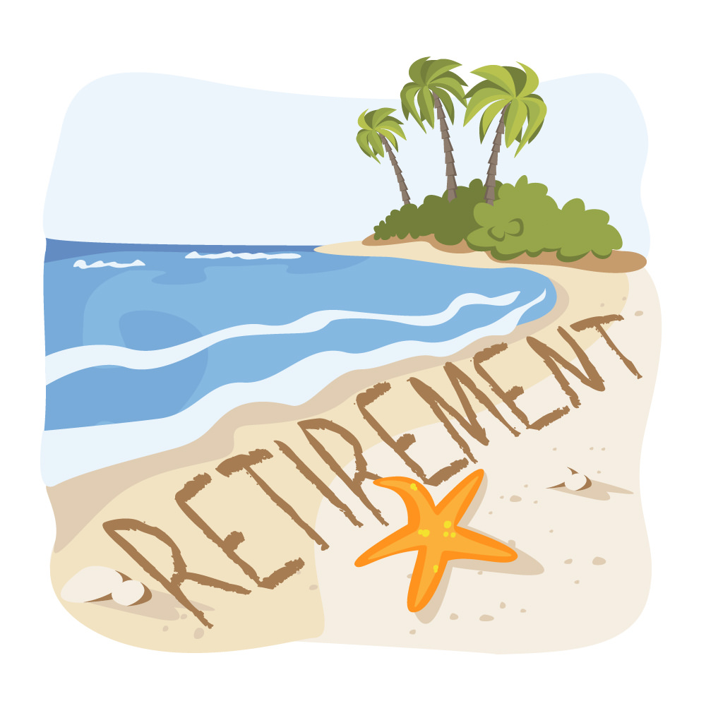 How to Save Up for Retirement