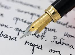 Basic Writing Skills Workshop