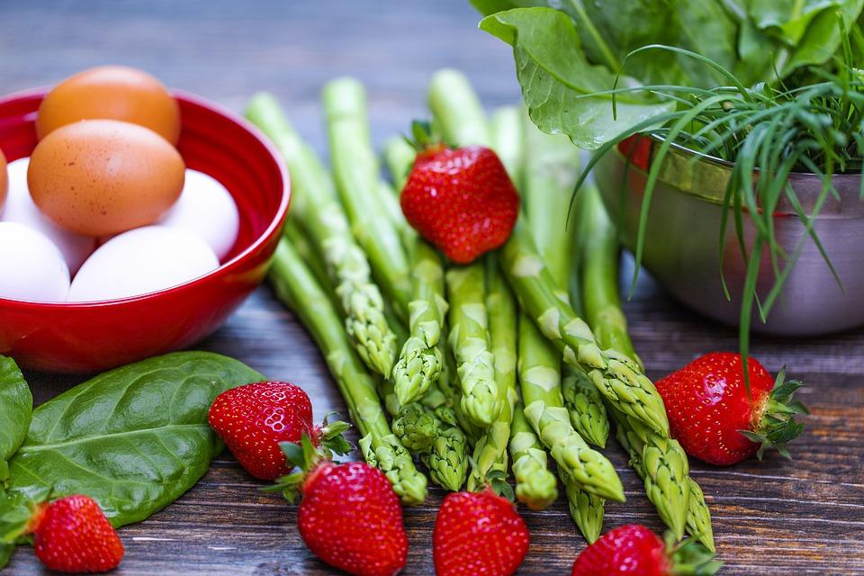 Eat Better for Less