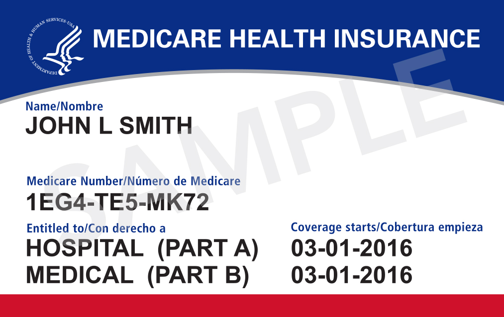 [Cancelled] Medicare & You