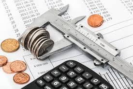 CareerLink: Budgeting 101