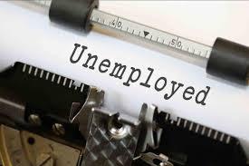 Surviving a Job Loss