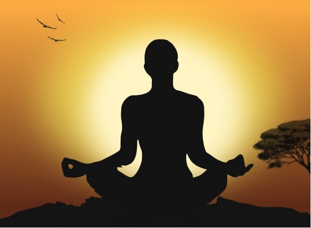 CANCELED - Mindfulness Meditation - CANCELED
