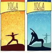 Wellness Classes Kid's Yoga