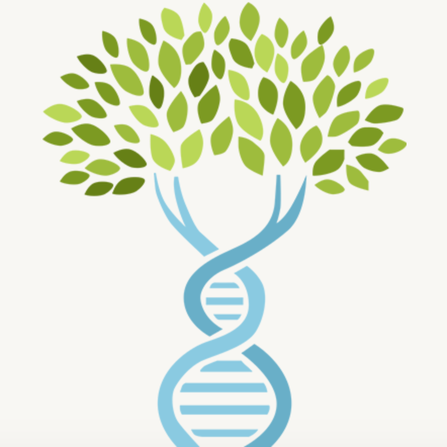 Genealogy with Susan Muller: DNA for Genealogy