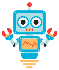 Kids Zone: Robots & Coding