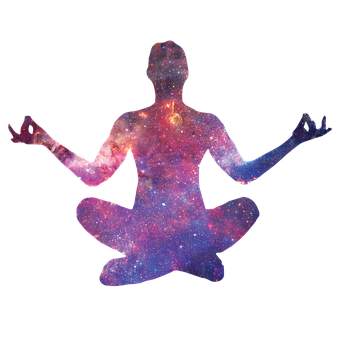 Wellness Classes Gentle Yoga & Meditation-Level 1