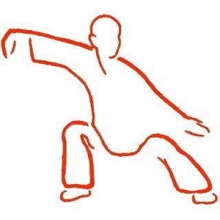 Wellness Classes: Qigong Classes