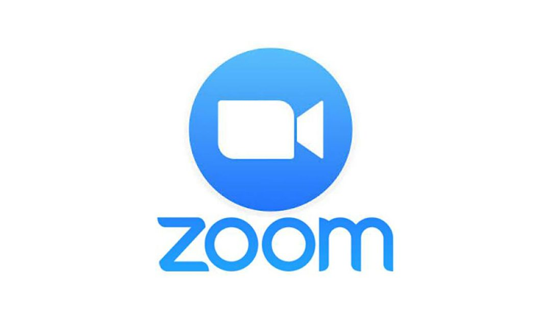 Get Connected: Zoom Basics