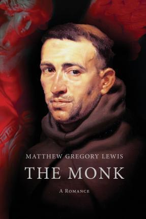 *VIRTUAL* Dusting Off the Classics, The Monk: A Romance