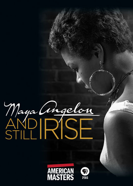 Maya Angelou: And Still I Rise Film Screening & Discussion