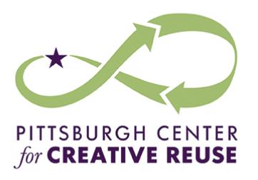 Center for Creative Reuse Presents: Trophies Reusa-Palooza