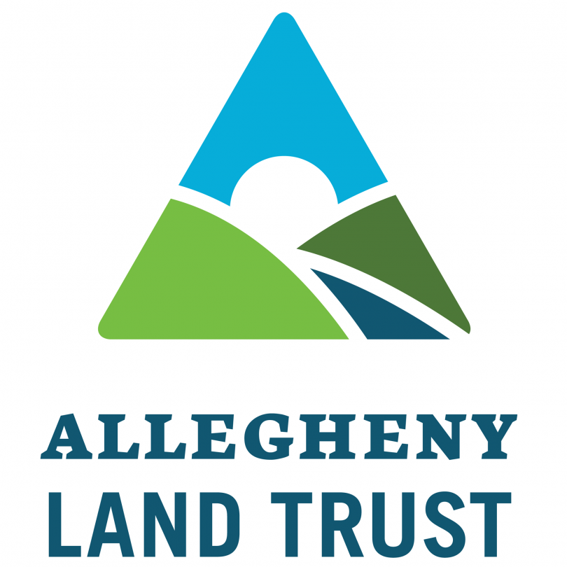 Meet a Vingaroon with the Allegheny Land Trust