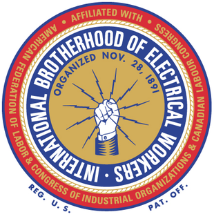 College Alternatives Information Sessions: Ironworkers Local & International Brotherhood of Electrical Workers