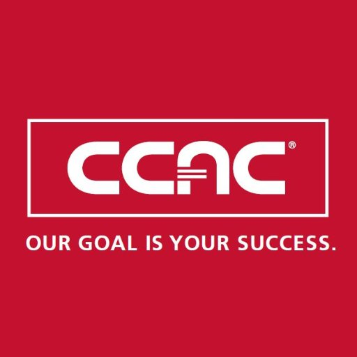 College Alternatives: Information Sessions: CCAC and Pittsburgh Technical College