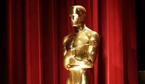 An Oscar Salute