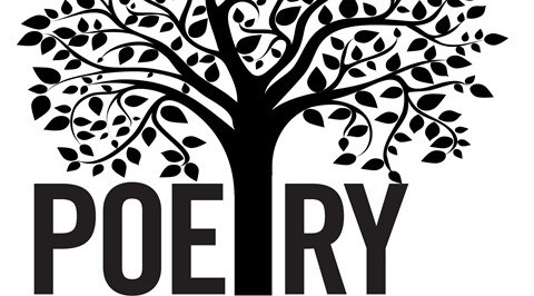 Young Poets of Delaware County Poetry Contest
