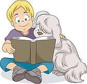 Read To Pet Pals