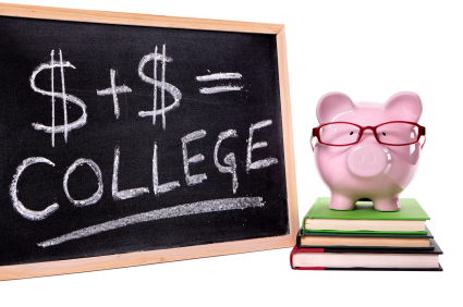 College Financial Planning Workshop