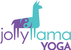 Kids Yoga with Jolly Llama Yoga