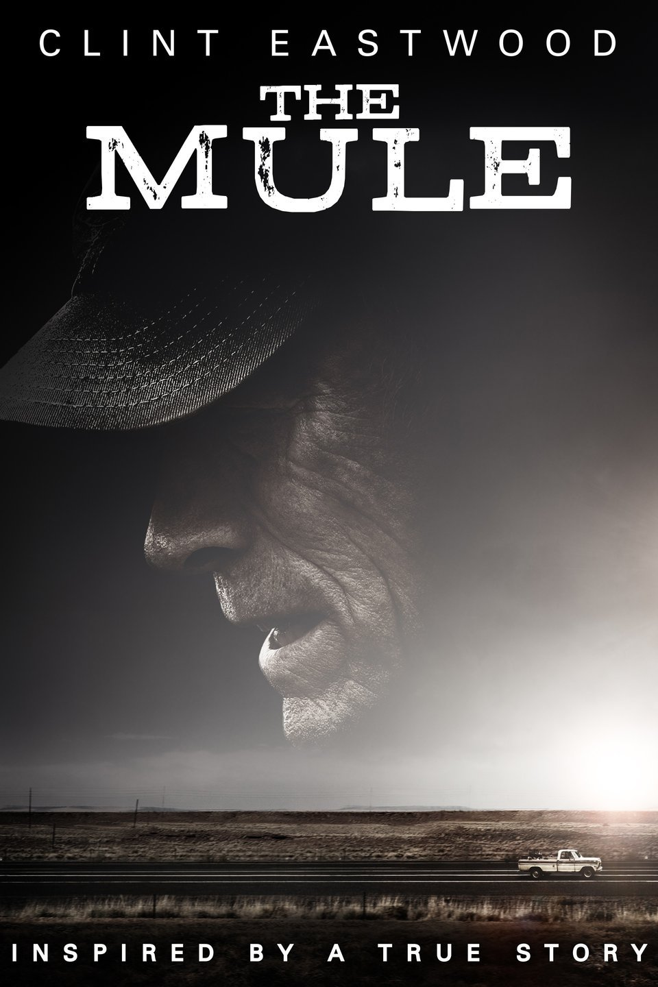 Movies @ Middletown: The Mule