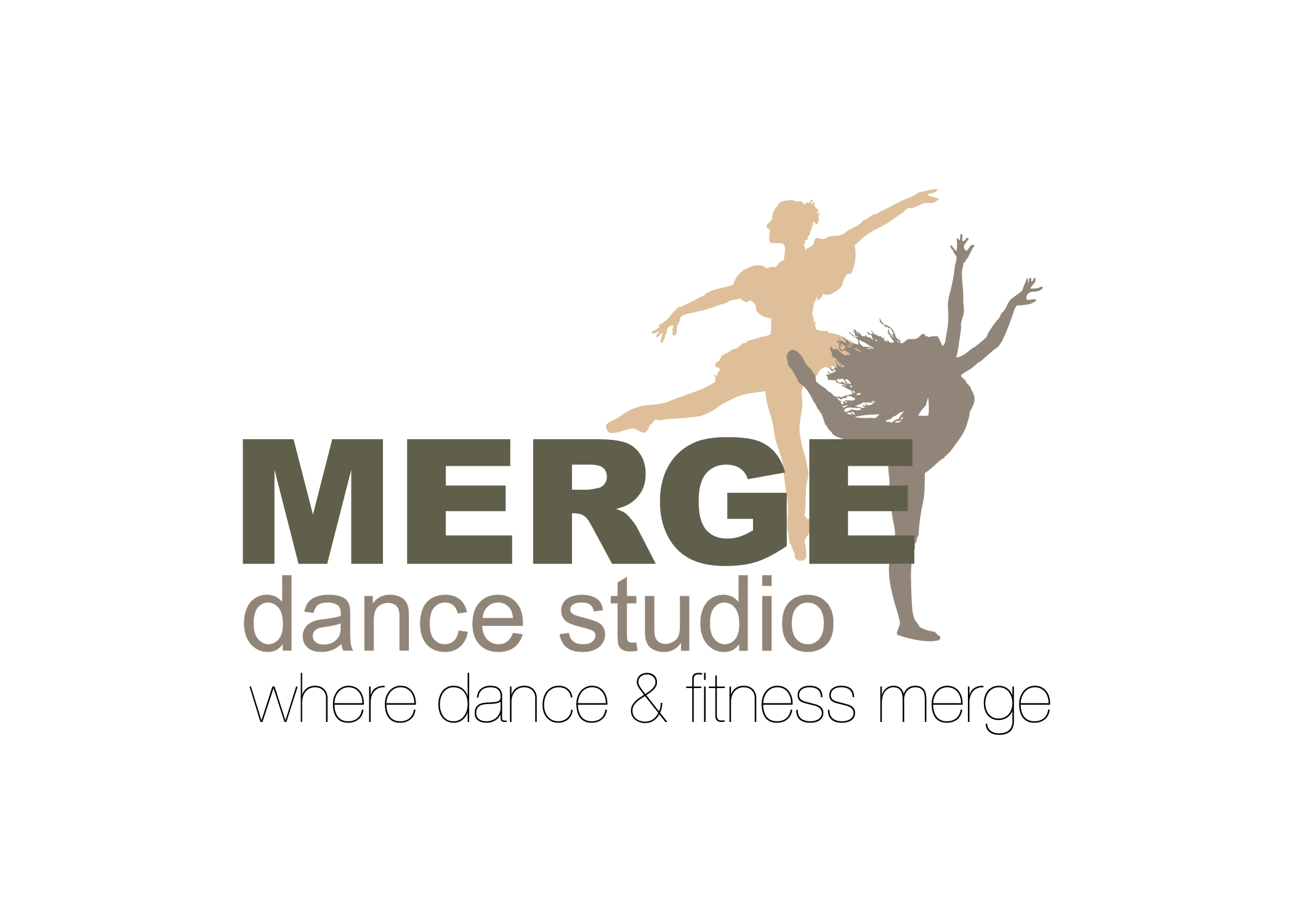 Merge Dance Studio