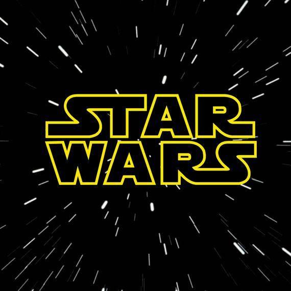 Star Wars :: Summer Movie Night @ The Twentieth Century Club