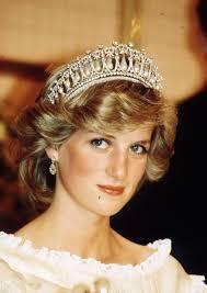 Princess Diana - A Royal Legacy