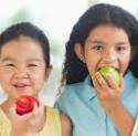 Nutrition Links Program