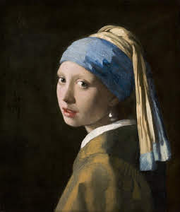 History of European Art VLS