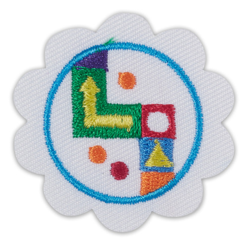 Little TechniGals Workshop: Board Game Design Challenge