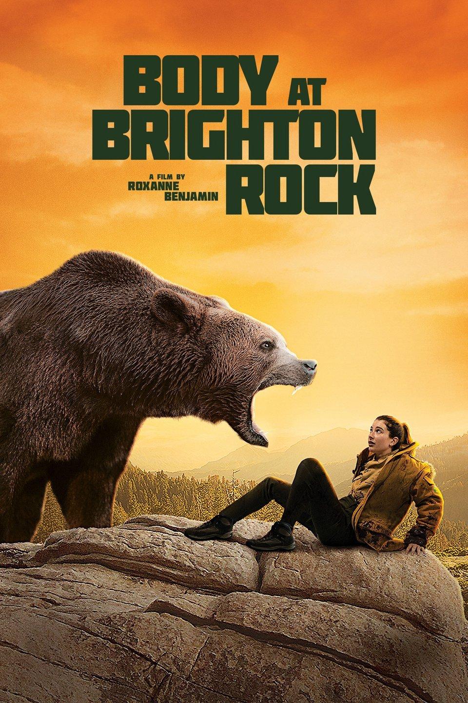 Movies @ Middletown: Body at Brighton Rock