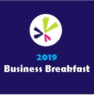 9th Annual Business Breakfast