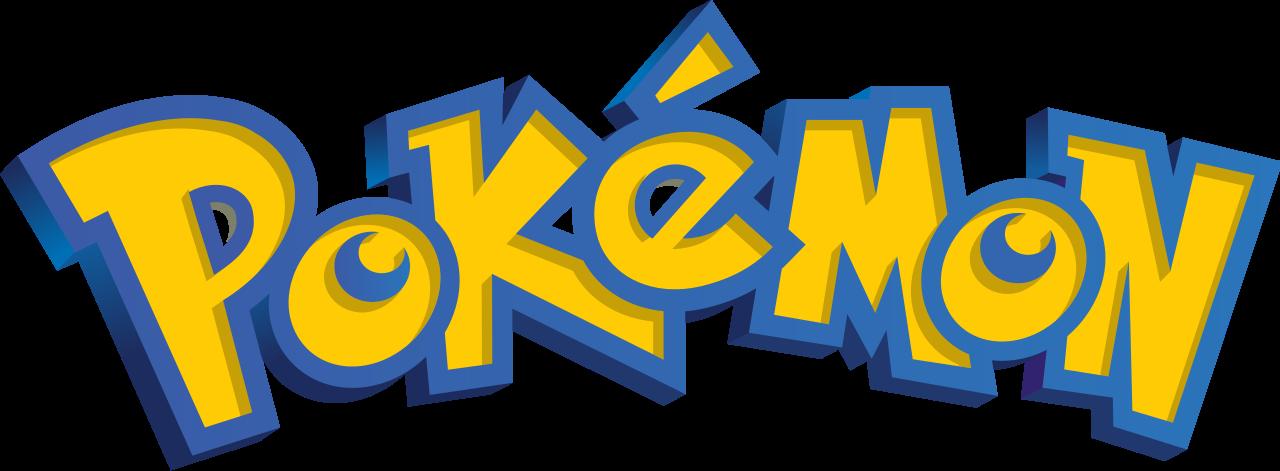 Gaming Club--Pokemon! Grades 6-8