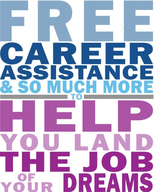 Career & Resume Workshop