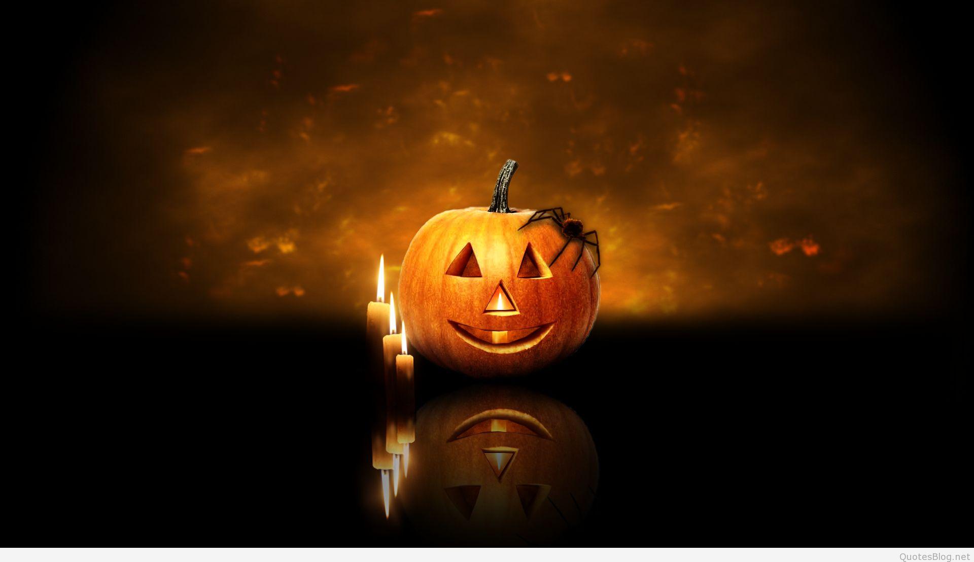 Teen & Tween After Hours Halloween Party!