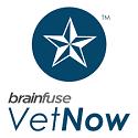 Veterans Resource Seminar