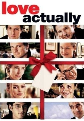 Movies @ Middletown: Love Actually