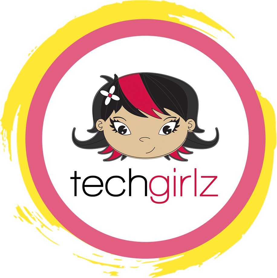 Techgirlz: Code & Play Your Own Game With Makey Makey, Scratch And A DIY Game Controller